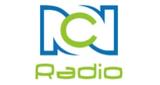 RCN – La Radio