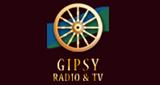 Gypsy Radio