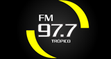 FM Tropico