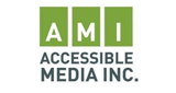 Accessible Media Inc. – Western