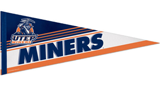 Miner IMG Sports Network
