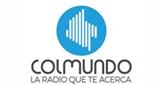 Colmundo Radio