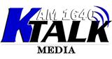 Super 1640