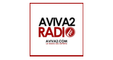 Radio AVIVA2