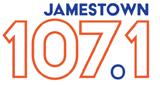 ESPN Jamestown