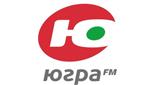 Радио Югра