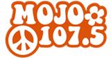 MOJO 107.5