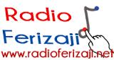 Radio Ferizaji