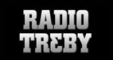 Radio Treby