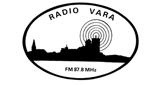 Radio Vara