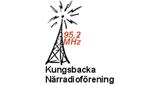 Kungsbacka Närradioförening