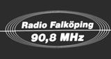 Radio Falköping