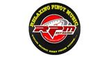 RPM NET