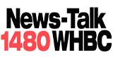 News Talk 1480