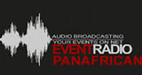 Panfrican Radio