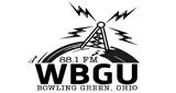 WBGU 88.1 FM