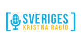 Sveriges Kristna Radio