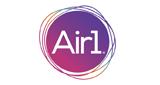 Majic 99.9FM