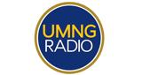 UMNG radio