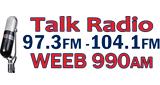 News/Talk 990