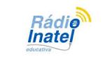 Radio Inatel