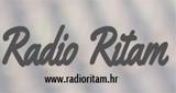 Radio Ritam