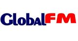 GlobalFM tambov