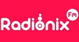 Radionix