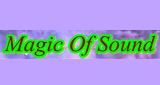 Magic of sound