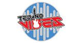 Tejano Vibes Radio