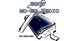 WGOD MO-MO Radio