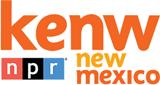 KENW FM