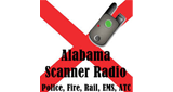 Blount County Police and Fire Dispatch