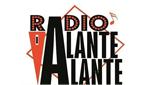 Radio Alante Alante
