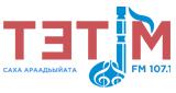 Радио Саха