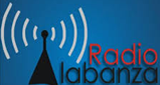 Radio Alabanza 810 AM