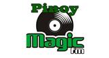 Pinoy Magic FM