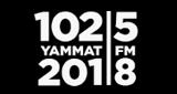 Yammat FM