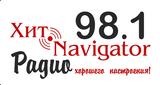 Хит Навигатор 98.1fm