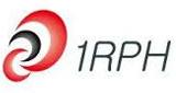 Radio 1RPH