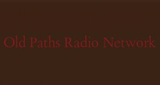 Old Paths Radio Network