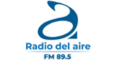 Radio del Aire
