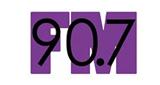 WGCC 90.7FM