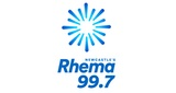 Rhema FM – 2RFM