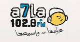 A7la FM