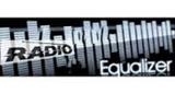 Radio Equalizer