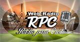 Rádio RCP