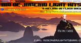 Rádio Rio de Janeiro Light Hits