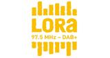 Radio Lora – FM 97.5