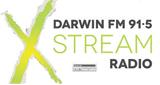 Darwin FM – KIK
